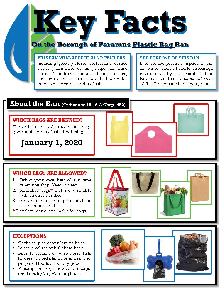 Key Facts about the Bag and Polystyrene Bans Updated 2019-12-19_Page_1
