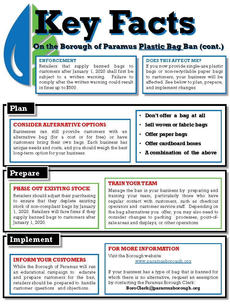 Key Facts about the Bag and Polystyrene Bans Updated 2019-12-19_Page_2