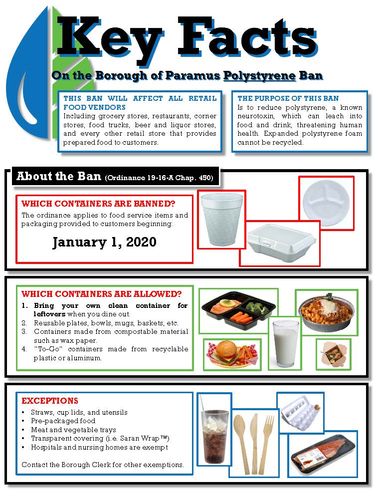Key Facts about the Bag and Polystyrene Bans Updated 2019-12-19_Page_3